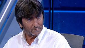 Rıdvan Dilmen Galatasaray Beşiktaş derbisini yorumladı