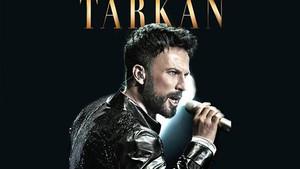 Tarkan'ın eşi Pınar Dilek öpücüğü yasakladı!