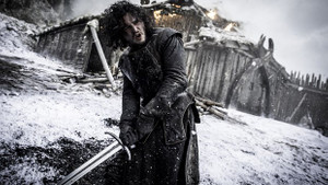 Sansa Stark spoiler verdi!