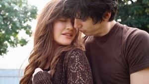 Erkekleri öpüşme tarzından tanımak mümkün!