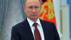Vladimir Putin Türkiye'ye mi geliyor?