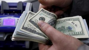 Son dakika: Dolar 4 liraya koşuyor! Bu sabah 3,89 TL'yi aştı