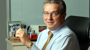 Multinet'in patronu Yusuf Ziya Gündüz FETÖ'den tutuklandı