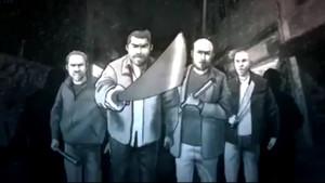 Kemal Kılıçdaroğlu'nun seslendirdiği Cumhuriyet videosu