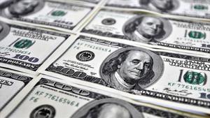 Dolar Merkez'in likidite hamlesi ile düştü