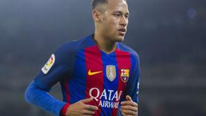 En değerli oyuncu Neymar