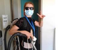 Sosyal medya ayağa kalktı: Türkiye'de kariyer yapacağıma Avustralya'da tuvalet temizlerim