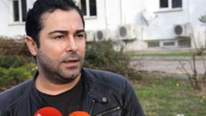 FETÖ'den tutuklu Atilla Taş'a 10 yıl hapis şoku