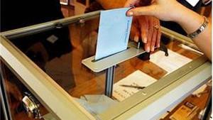 SONAR Başkanı: Evet'çiler kararsız, hayır oylarında yükseliş var