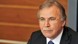 AK Partili Şahin: Referandum nisan ayında yapılır