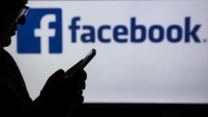 Facebook'tan yemek siparişi dönemi