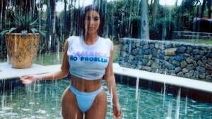Seks skandallarıyla meşhur olan ünlüler