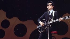 Rock'n roll efsanesi Roy Orbison hologram teknolojisi ile konser verecek