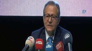 Ahmet Edip Uğur ağlaya ağlaya gitti: Kırgınım çünkü..