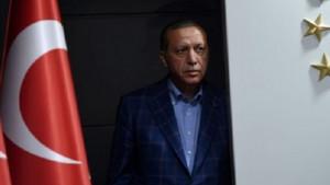 Doğu Perinçek: Erdoğan Kemalist Devrime teslim oldu