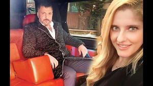 Erhan Timuroğlu Sancaktepe'de yakalandı