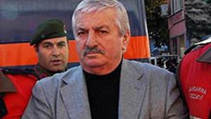 Oflu İsmail'in film gibi hayat hikayesi İsmail Hacısüleymanoğlu kimdir?