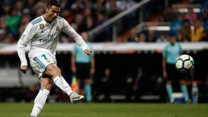 Ronaldo 7 çocuk yapmak istiyormuş