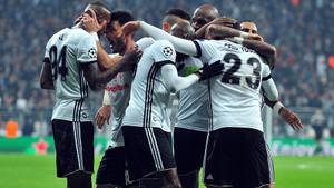 21 Kasım reyting sonuçları: Eşkıya Dünyaya Hükümdar Olmaz mı, Beşiktaş-Porto maçı mı, Kadın mı?