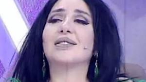 Nur Yerlitaş'ın skandal sözlerine sosyal medya tepkisi
