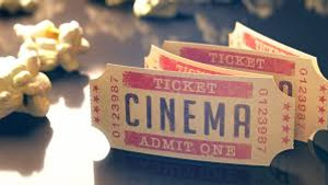 Aralık Ayında Vizyona Girecek Filmler
