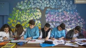 Erasmus+ nedir? Erasmus için öğrencilere 5 proje