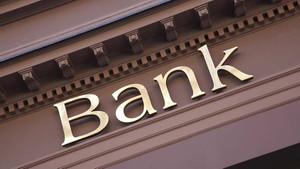 Swift nedir? Bankacılık işlemlerdeki swift ne anlama geliyor?