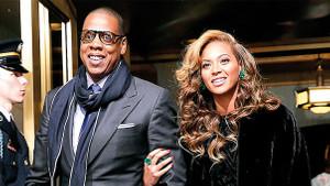 Jay-Z'den Beyonce'yi çıldırtacak itiraf
