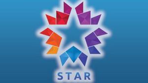 Star Tv o dizinin ipini çekti bakın reyting kurbanı olan kim!