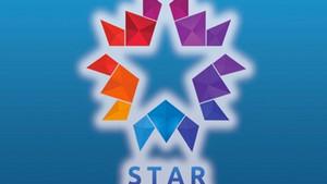 Star Tv durdurulamıyor bir dizinin daha ipini çekti!