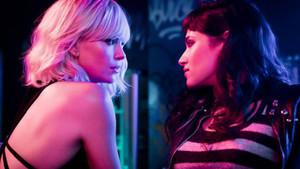 2017'nin en seksi filmleri