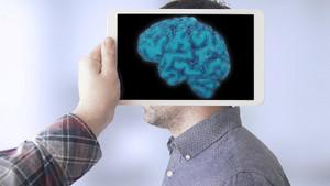 Temporal Lob Epilepsi nasıl bir hastalık?