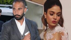 Volkan Babacan'ın nişanlısı Hilal Özdemir kimdir?