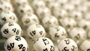 Milli Piyango, Sayısal Loto, Süper Loto, On Numara, Şans Topu bu hafta kazanan numaralar