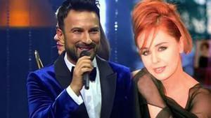 Ayşe Mine kimdir? Tarkan'ın şarkısı Ayşe Mine'ye mi ait?