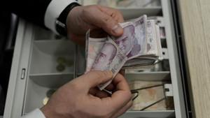 2018'de Taşerona 4 bin 628 lira ikramiye verilecek