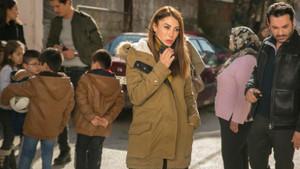 Arka Sokaklar mı İstanbullu Gelin mi? 29 Aralık reyting sonuçları
