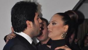 Ebru Gündeş boşanma kararını ne zaman açıklayacak?