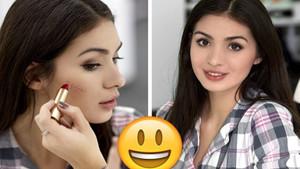 Güzellik için yapabileceğiniz 9 basit hamle