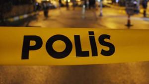 Son dakika haberi: İstanbul Fatih'te kahvehaneye silahlı saldırı! Yaralılar var…