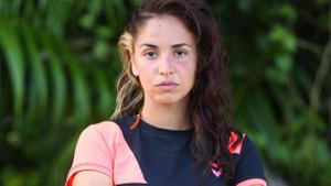 Survivor 2017 yarışmacısı Berna Keklikler kimdir?
