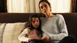 Cansu Dere'nin Anne rolündeki başarısı için çarpıcı yorum
