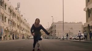 Arap dünyasında tartışma yaratan reklam