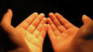Cuma gecesi okunacak dualar ve sureleri