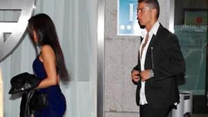 Ronaldo'dan şaşırtan yorum!