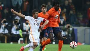 4 Şubat Reyting sonuçları: Survivor mı, Galatasaray - Başakşehir mi?