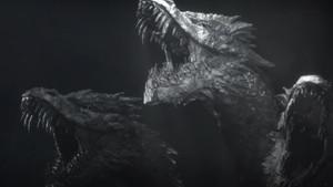 Game of Thrones'dan yeni sezon öncesi ilk video!