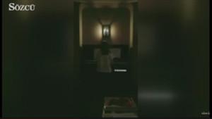 Elçin Sangu Piyano Başında