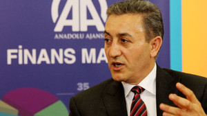JCR: Türkiye ekonomisi bozulma sürecinde, kurumsal ortam kayboldu