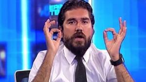 Rasim Ozan Kütahyalı: Erdoğan liderliğindeki çoğunluk, beyaz ihtilal yapmak zorunda kaldı!